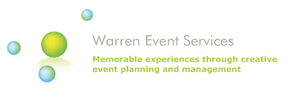 Warren Event Services